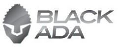 Black ADA lāpstas