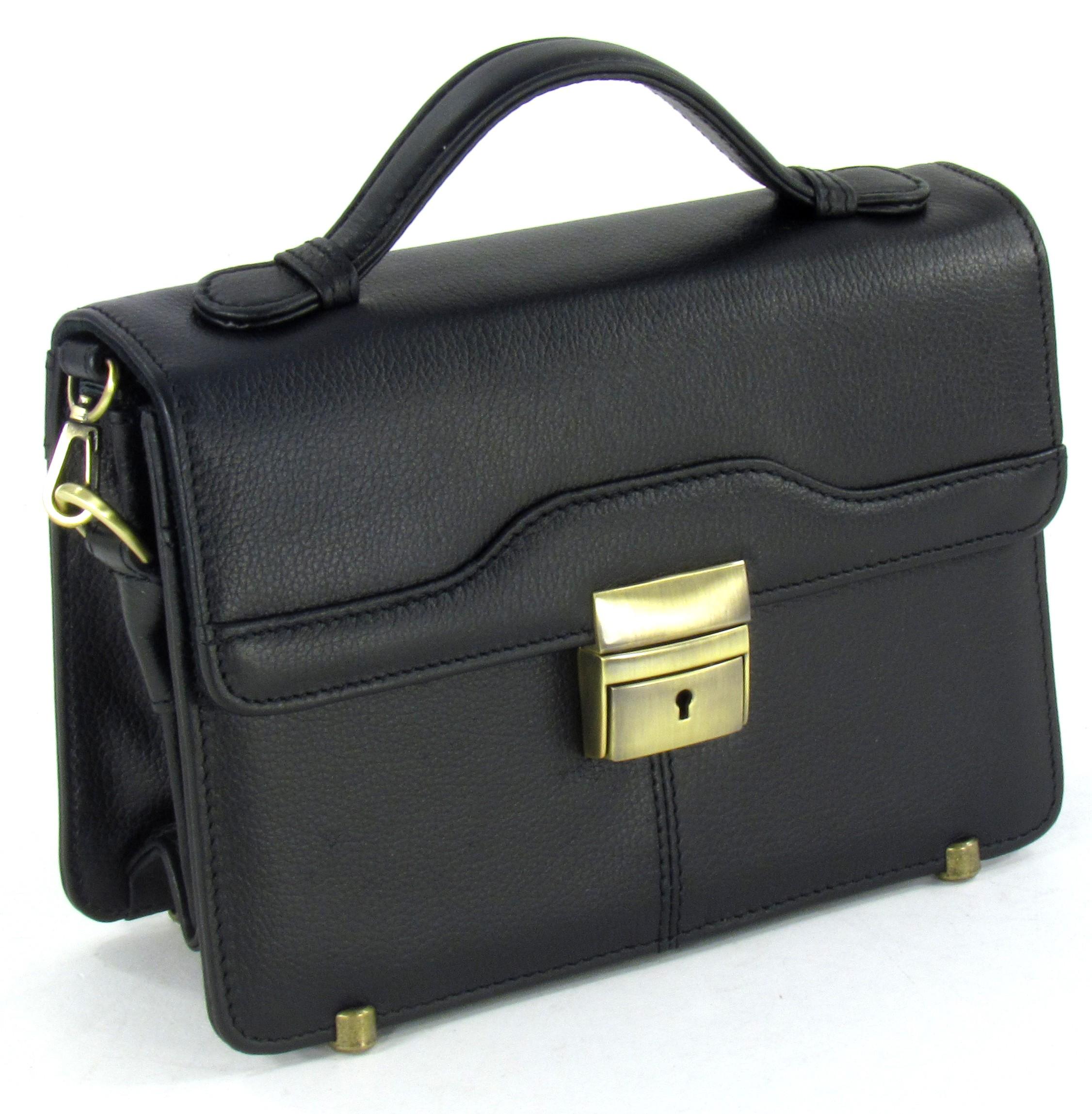 Мужские сумки , Барсетки