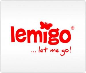 LEMIGO Сапоги
