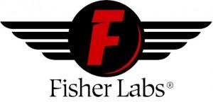 Fisher Metāla detektori