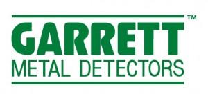 GARRETT Metāla detektori