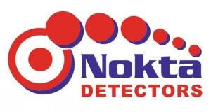 Nokta Metāla detektori