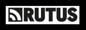 RUTUS Metāla detektori
