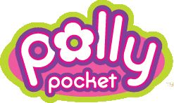 Polly pocket lelles