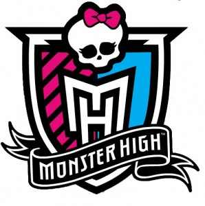 Monster High Lelles