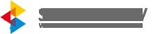 Разработка сайтов и интернет магазинов в Риге