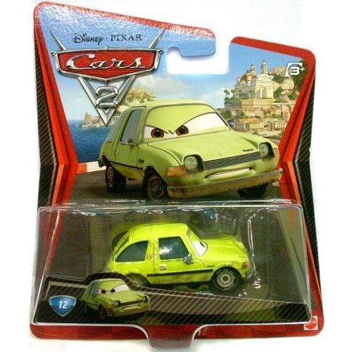 403640 Mīkstās rotaļlietas Rf-Collection Ziemassvētku lācītis 40cm