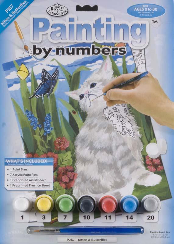 97852a Virpināmais Fidget Spinner (hand spinner) Blue - pieejami dažādās krāsās