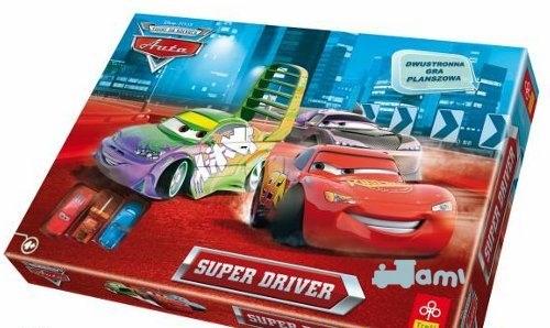 (Ir Uz Vietas) Mattel X6913 Spēle Angry Birds Space