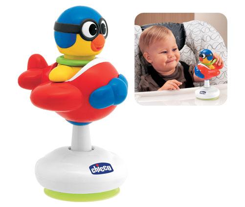 BBD62 Mattel Angry Birds (Ir Uz Vietas)