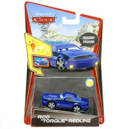 42065 LEGO® Technic Kāpurķēžu sacīkšu auto ar tālvadības pulti, no 9 līdz 16 gadiem NEW 2017!