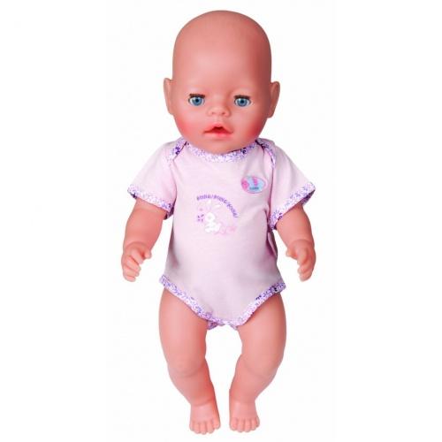Купальник для беби бона своими руками 55