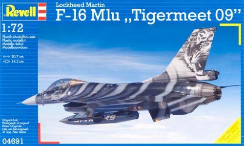 4-taktu dzinējs Mercury F4 / F4 ML