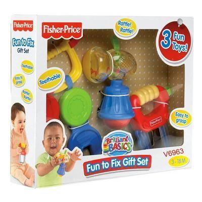 B5976 / B5959 Play-Doh TOWN Picas piegādes komplekts