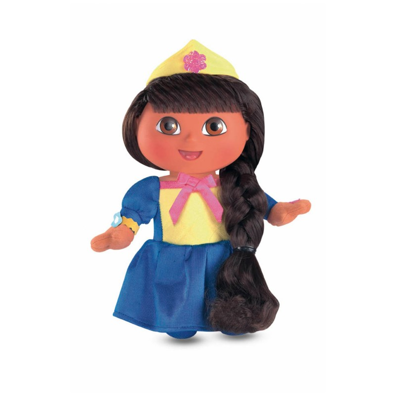 """CBJ83 Mattel aizraujošā spēle """"BOUNCE - OFF"""", no 7 gadiem"""