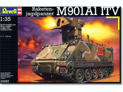 53240 Tactic Spēle Alias Original, ceļojumu versija, latviešu val.