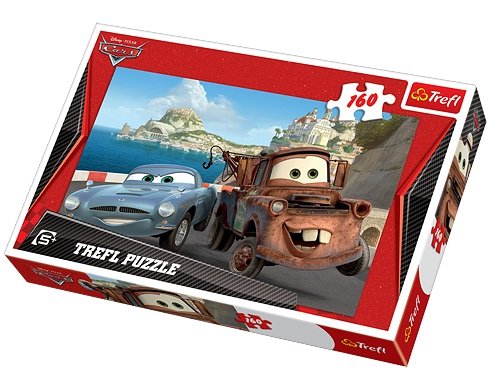 B7063RUS Hasbro ( Ir uz vietas ) Spēle Pīrāgs sejā Hasbro Pie Face Game