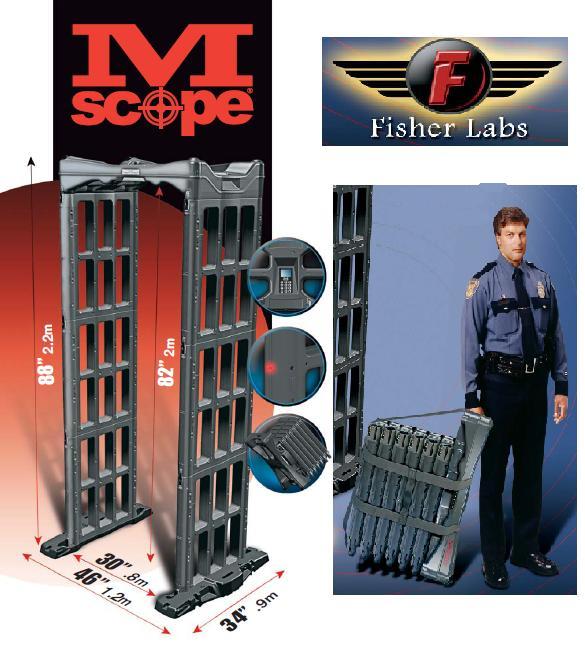 Heller Līmējamais modelis Automašīna 50160 PEUGEOT 203 1/43
