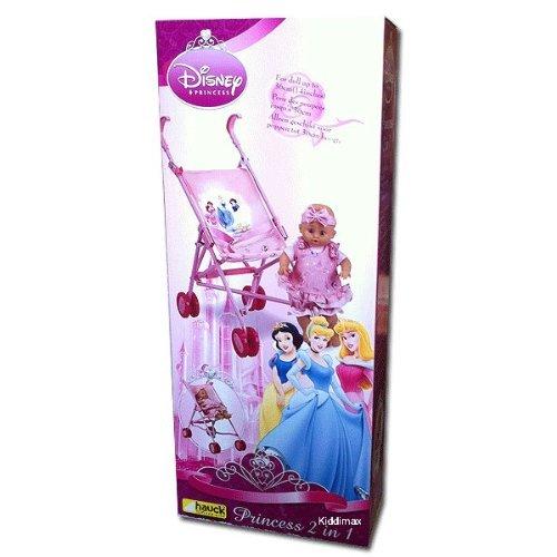 Disney Fairies 2762 Bērnu lietussargs 45cm