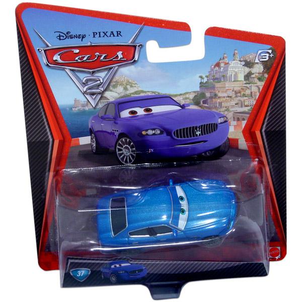 Heller пластмассовая сборная модель Автомобиль 50160 PEUGEOT 203 1/43