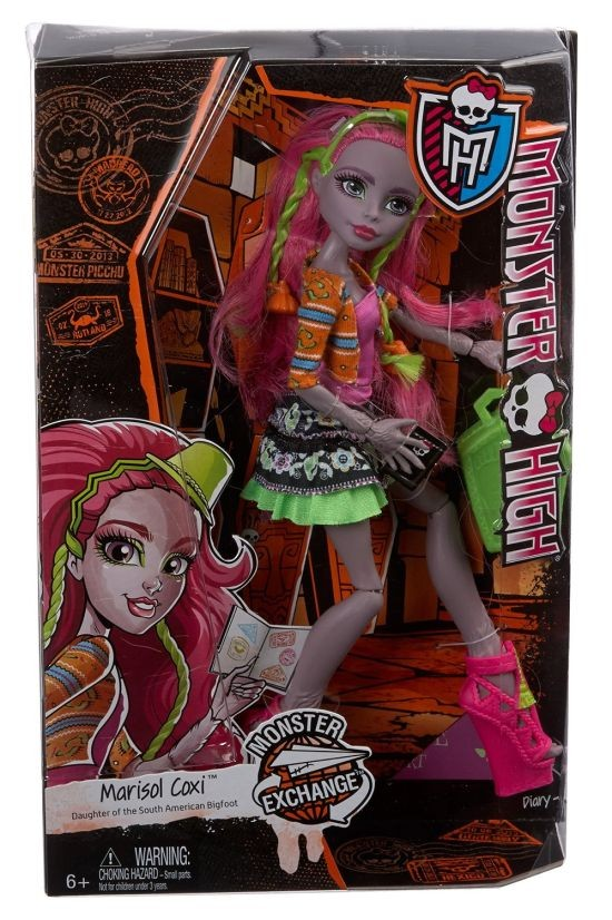 CKB21 Barbie Twirling Ballerina Doll MATTEL