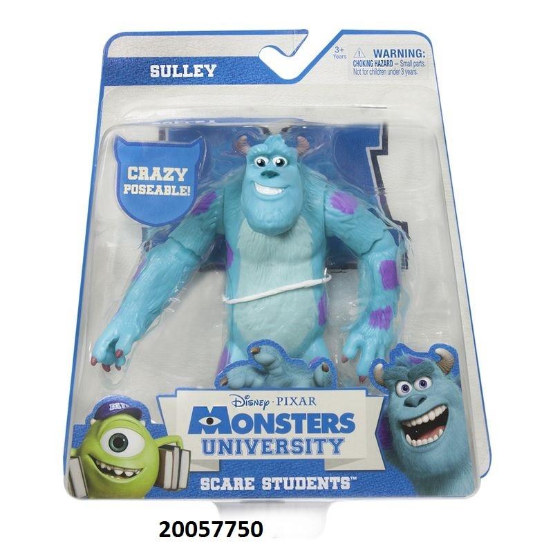 """B6558 Trolls DreamWorks Critter Skitter Board Hasbro Trolls """"Troļļi"""" Rotaļlietu komplekts"""