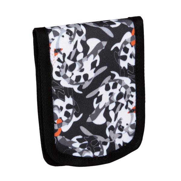 CMR10 Fisher-price Šūpuļkrēsls Rainforest Friends Newborn-to-Toddler Portable Rocker MATTEL