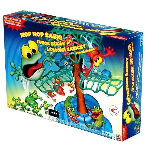 Galda spēle UNO CJM71 Mattel kāršu spēle UNO TEENAGE MUTANT NINJA TURTLES (Ir Uz Vietas)