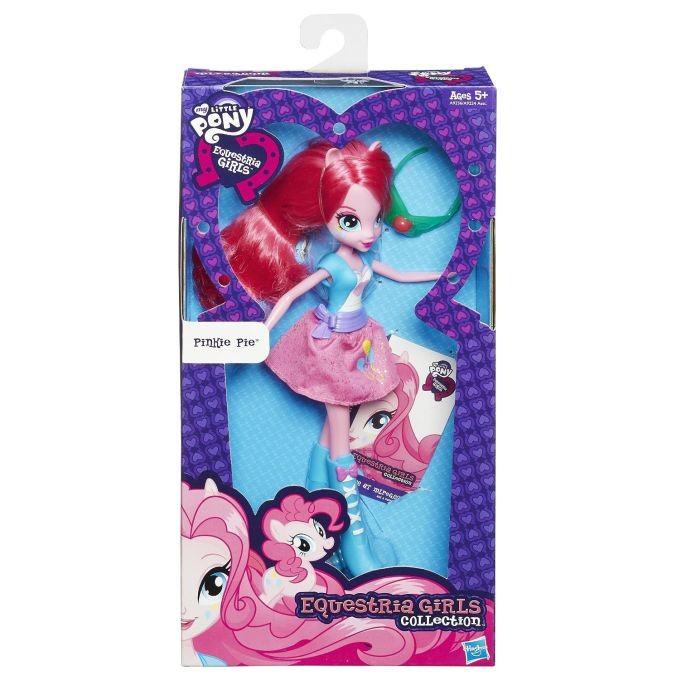 Barbie 2758a Bērnu lietussargs 45cm