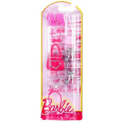 "B3417 Набор пластилина Play-Doh Town (Город) ""Грузовичок с мороженым"" HASBRO"