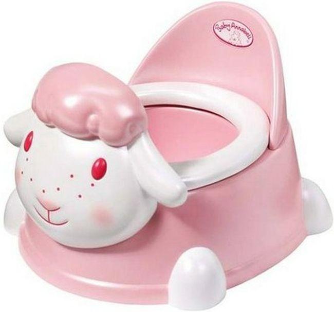Купить аксессуары для куклы беби анабель