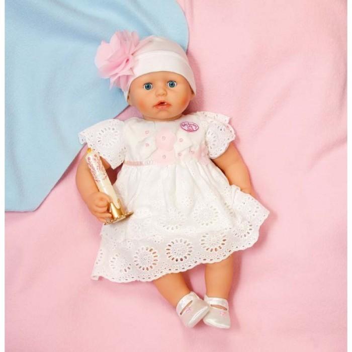 DLB36 / DLB34 Ever After High Apple Lelle  Doll MATTEL