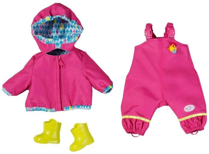 Онлайн магазин детской одежды дешево с доставкой