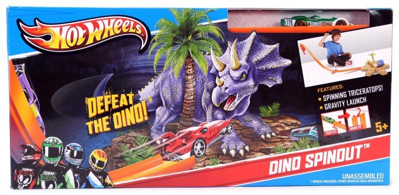 B7063 Hasbro ( Ir uz vietas ) Spēle Pīrāgs sejā Pie Face Game