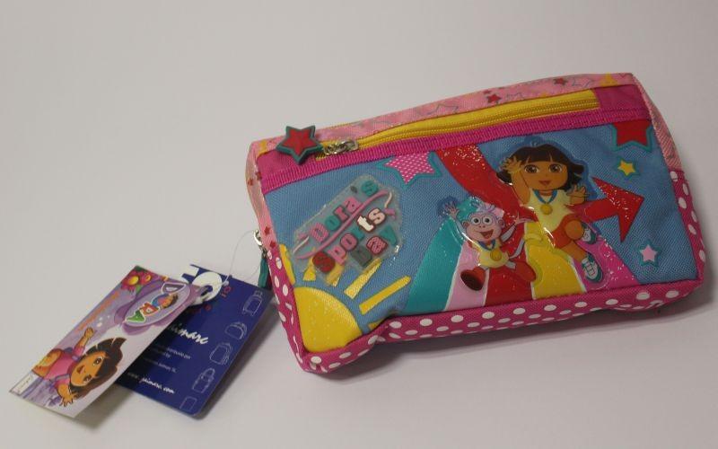 DLP41 Mattel Pils ar mēbelēm no Noslēpumaina dārza