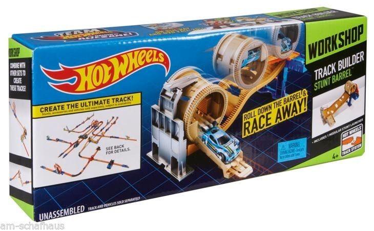 DWL04 Hot Wheels Dragon Blast Playset MATTEL