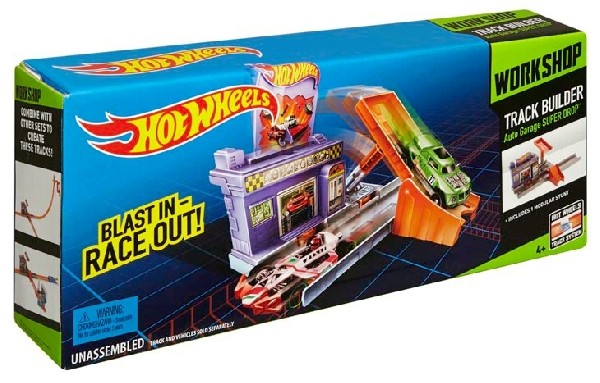 MARVEL AVENGERS Titan Hero Series War Machine - B6154 / B6660