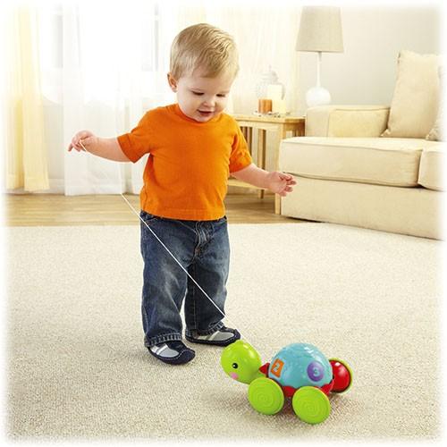 822548 Zapf Creation Baby born apģērbu komplektiņš