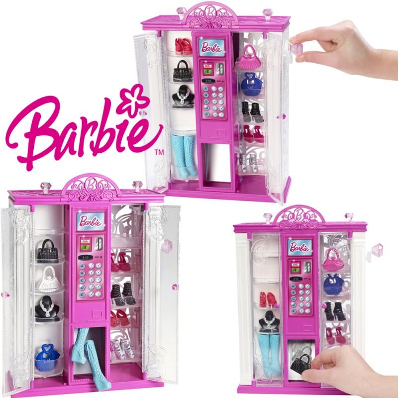 Игры Игровые автоматы - Games-Barbie ru
