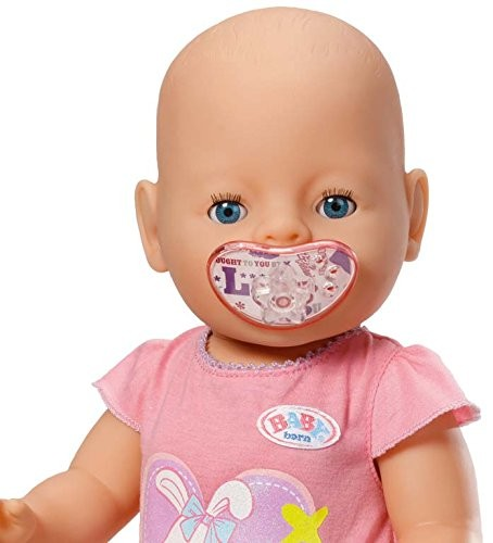 baby spitskool