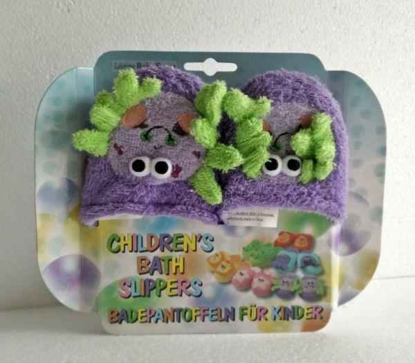 CBL21 / BJR24 Monster High Inner Monster Spooky Sweet Frightfully Fierce (Есть в наличии)