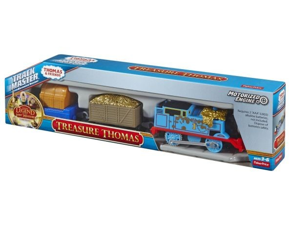 "Thomas & Friends DGK96 ""Take-n-Play Tidmouth Sheds Adventure Hub"" Die Cast Model"