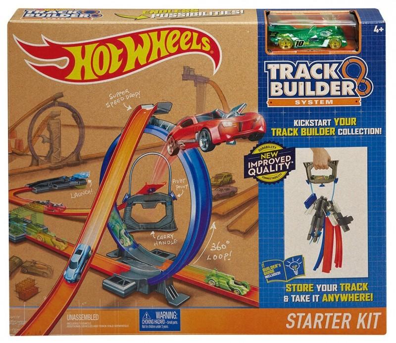 "B6558 Trolls DreamWorks Critter Skitter Board ""Тролль на автомобиле"" HASBRO"