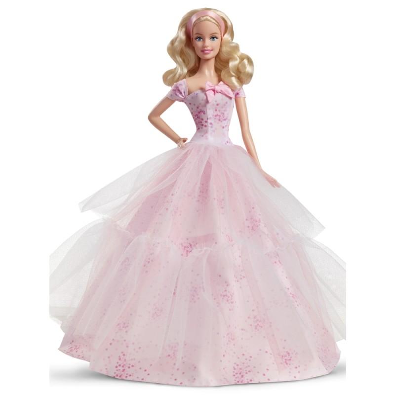 DVH78 Ever After High Prince Daring Charming Doll MATTEL