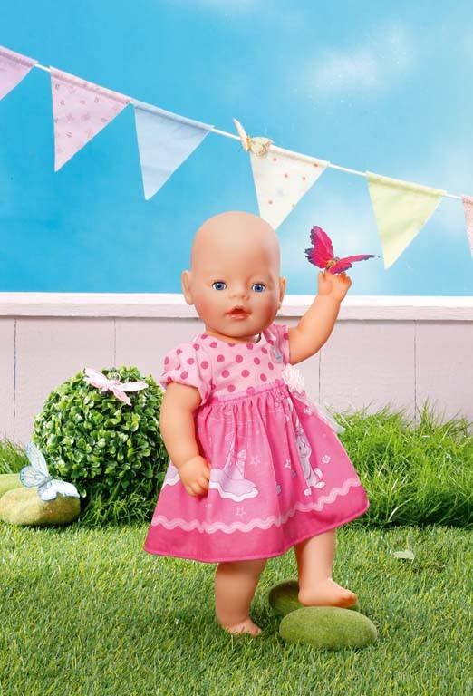 (Ir Uz Vietas) Disney Princess 2760 Bērnu lietussargs 45cm