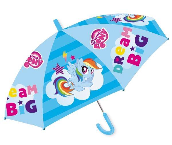 Littlest Pet Shop 2757a Bērnu lietussargs 45cm