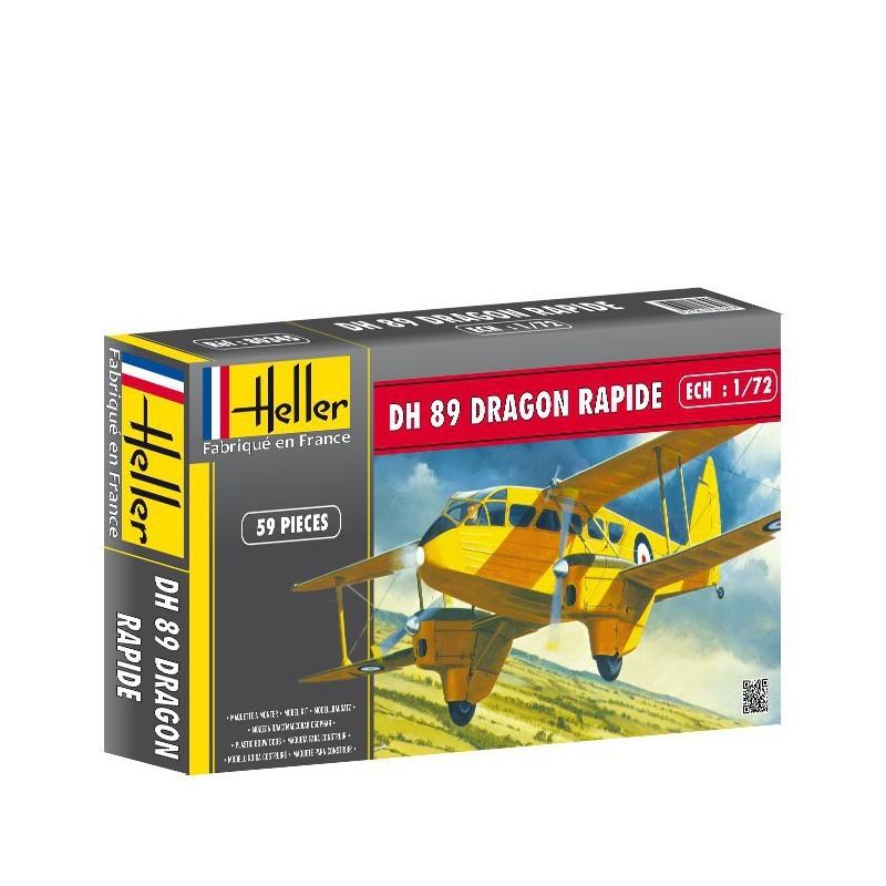 (Ir Uz Vietas) Mattel Ever After High Ashlynn Ella and Hunter Huntsman BFX09 / CBX80 / BFX05