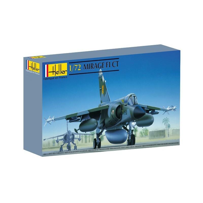 Heller Līmējamais modelis Lidmašīna 50282 SPITFIRE MK XVIe 1/72