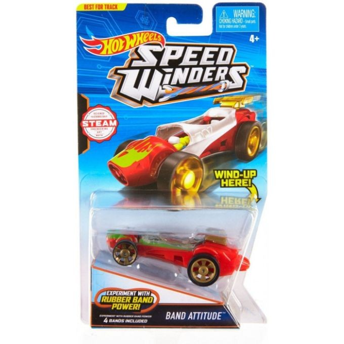 Y1870 / Y1868 Hot Wheels Smagais auto Super Crash + 1 auto