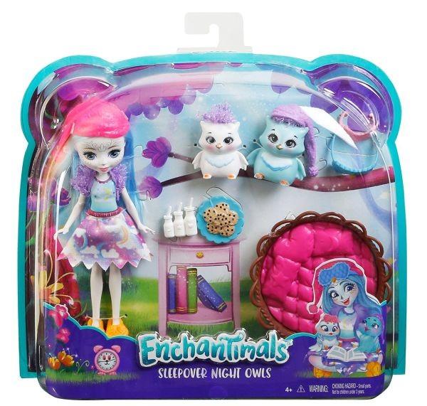 "B5255 Hasbro My Little Pony Pils ""Crystal Empire"""